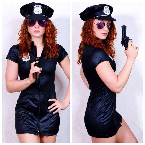 g-Vrouwelijke-stripper-Katja-2